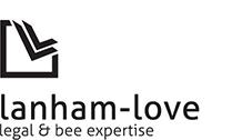 Lanham Love