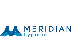 Merdidian
