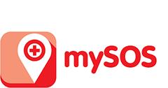 mySOS