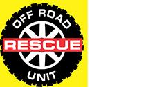 Offroad Rescue